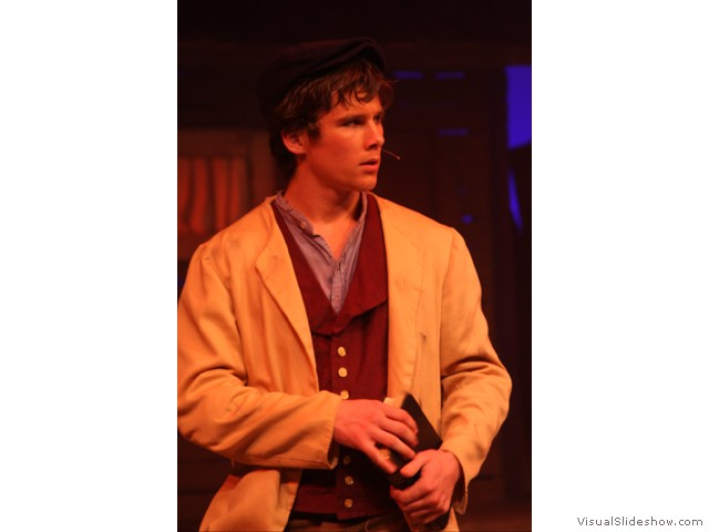 fiddler_on_the_roof_08_(64)