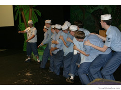 south_pacific_03_(22)