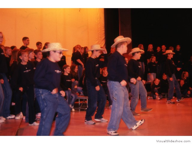 middle_school_02_(10)