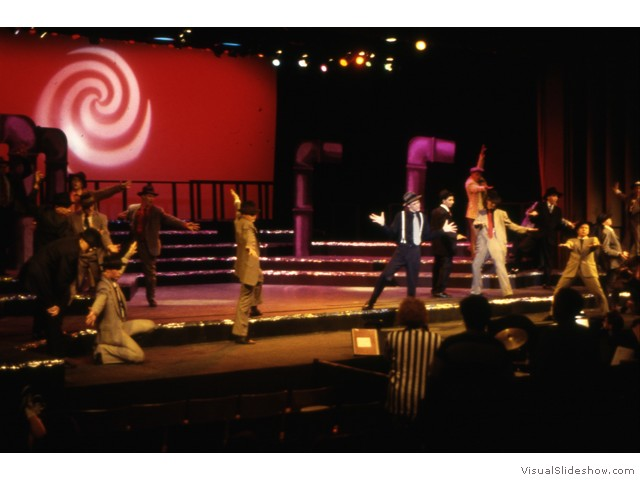 guys_and_dolls_94_(51)
