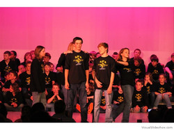 middle_school_spa_2011_(50)