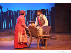 fiddler_on_the_roof_08_(200)
