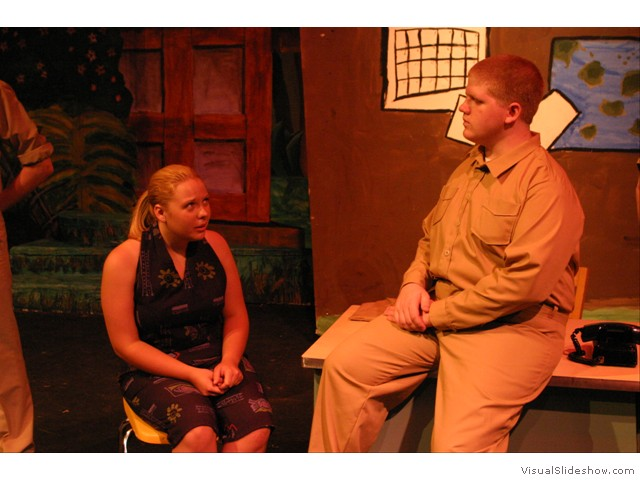 south_pacific_03_(32)