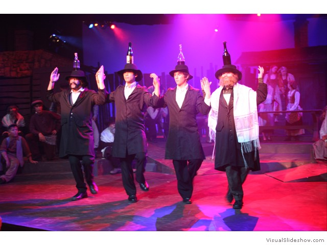 fiddler_on_the_roof_08_(160)