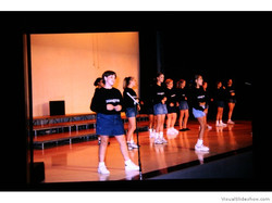 middle_school_01_(3)