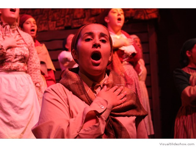 fiddler_on_the_roof_08_(11)