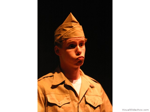 south_pacific_03_(31)