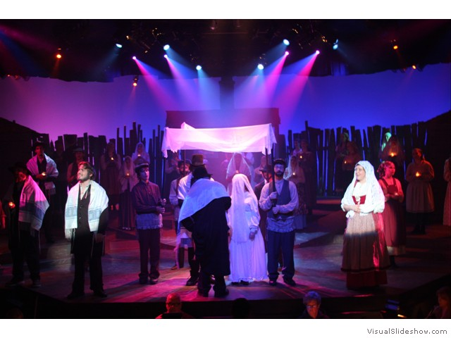 fiddler_on_the_roof_08_(151)