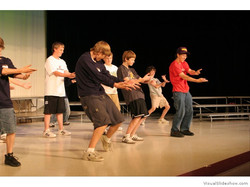 middle_school_06_(22)