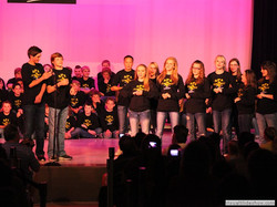 middle_school_spa_2011_51