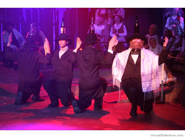 fiddler_on_the_roof_08_(158)