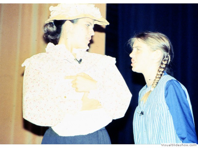 anne_of_green_gables_93_(16)