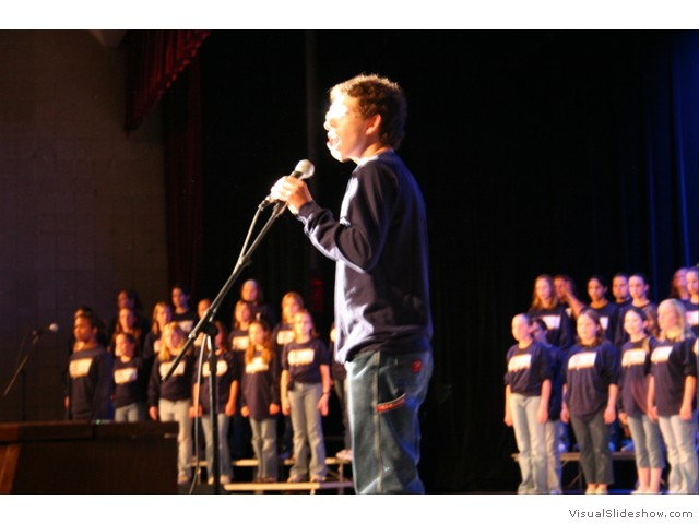 middle_school_06_(75)