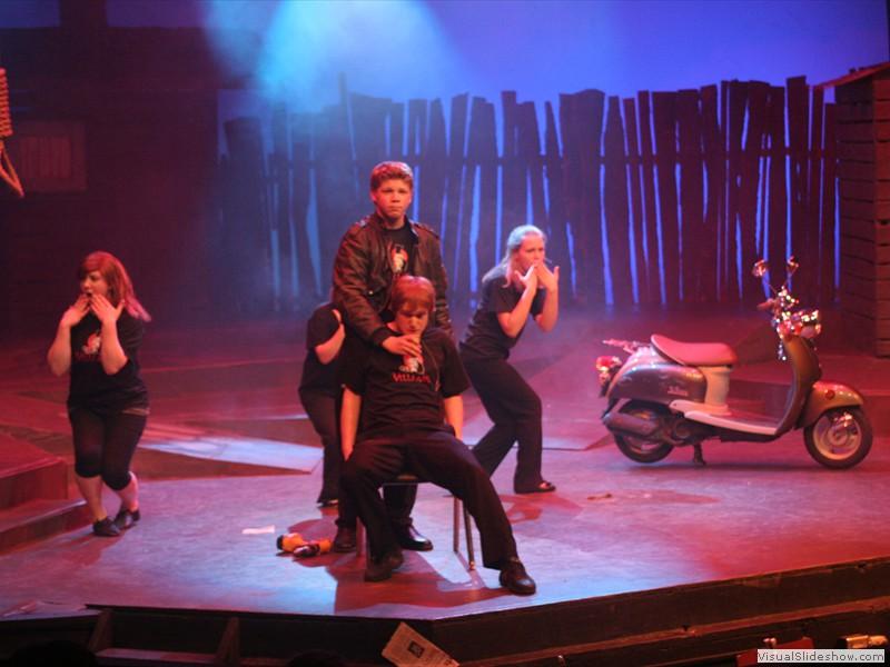 villains_honors_revue_08_67