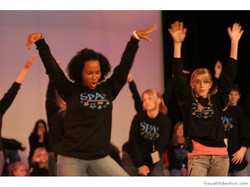 middle_school_2009_(24)