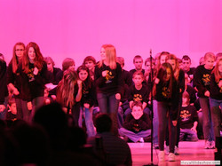 middle_school_spa_2011_76