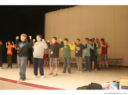 middle_school_spa_2011_(184)