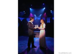 sweeney_todd_dress_rehearsal_(5)