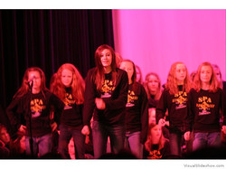 middle_school_spa_2011_(74)