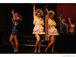 guys_and_dolls_94_(59)