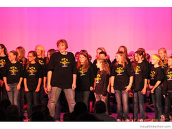 middle_school_spa_2011_(12)