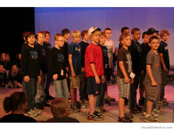 middle_school_2009_(5)