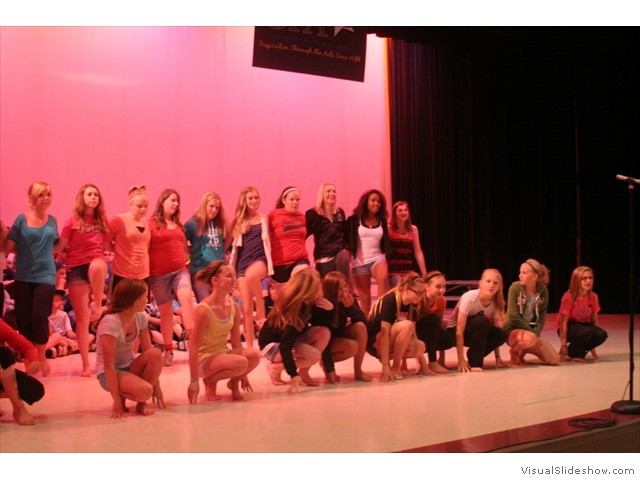 middle_school_2012_(157)