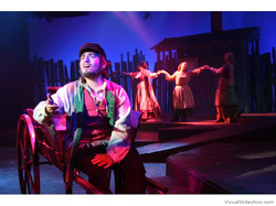copy_of_fiddler_on_the_roof_08_(202)