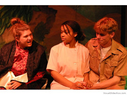 south_pacific_03_(64)