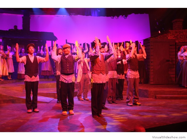 fiddler_on_the_roof_08_(9)