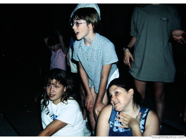 middle_school_99_(25)