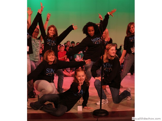 middle_school_2009_(30)