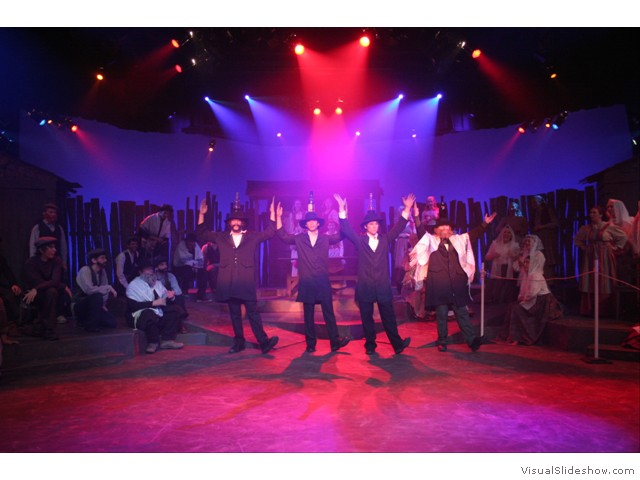 fiddler_on_the_roof_08_(468)