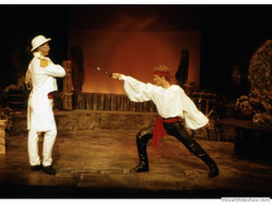pirates_of_penzance_92_(28)