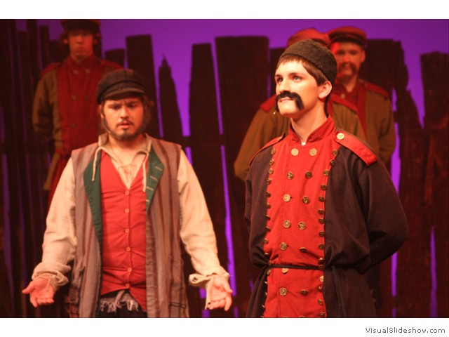 copy_of_fiddler_on_the_roof_08_(207)