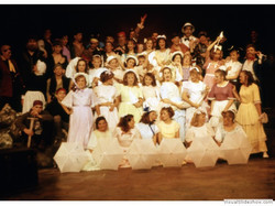 pirates_of_penzance_92_(30)