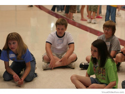 middle_school_06_(104)