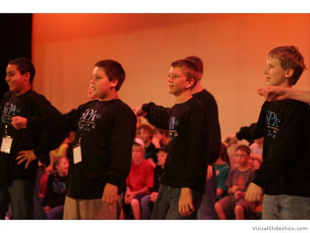 middle_school_2009_(52)