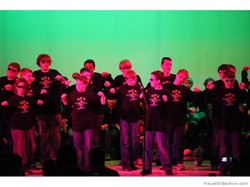 middle_school_spa_2011_(19)