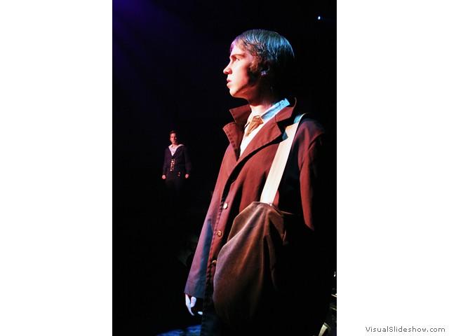sweeney_todd_dress_rehearsal_(3)