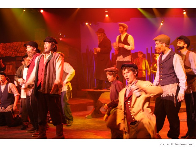 fiddler_on_the_roof_08_(90)