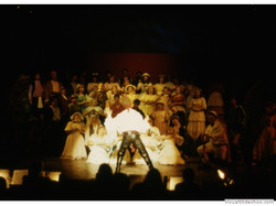 pirates_of_penzance_92_(26)