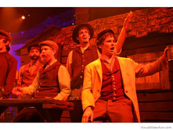 fiddler_on_the_roof_08_(89)