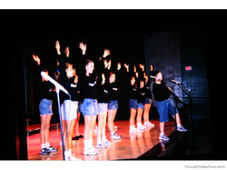 middle_school_01_(12)