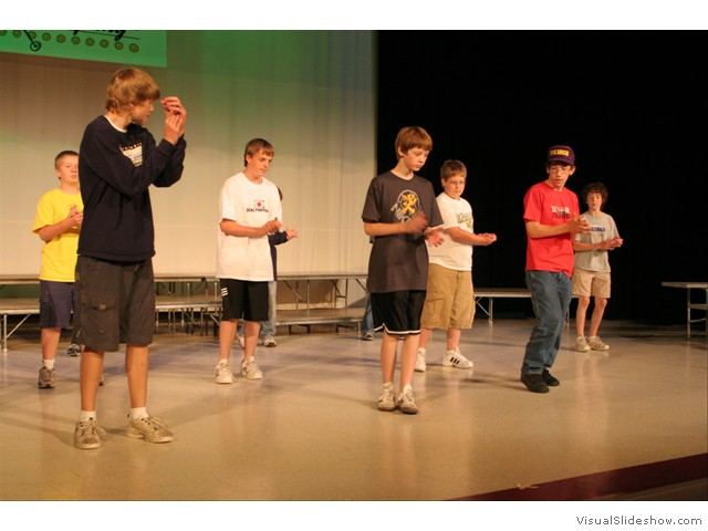 middle_school_06_(32)