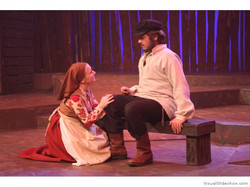 fiddler_on_the_roof_08_(107)