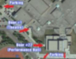 RRHS Door Map copy.jpg