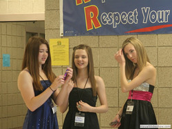 middle_school_spa_2011_138