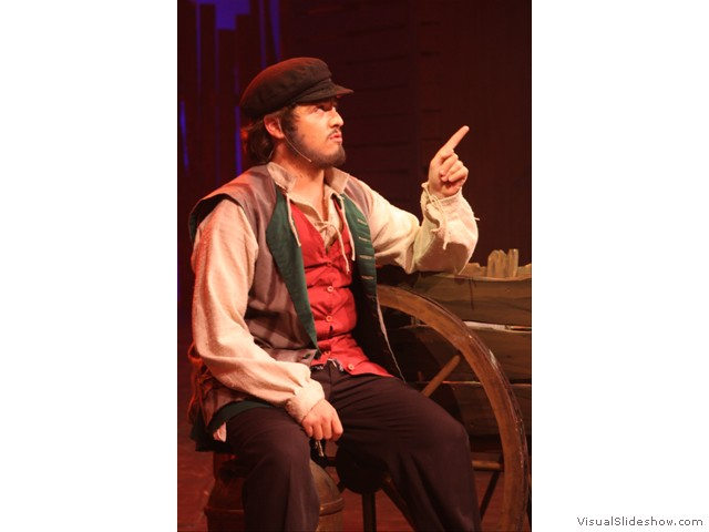 fiddler_on_the_roof_08_(54)