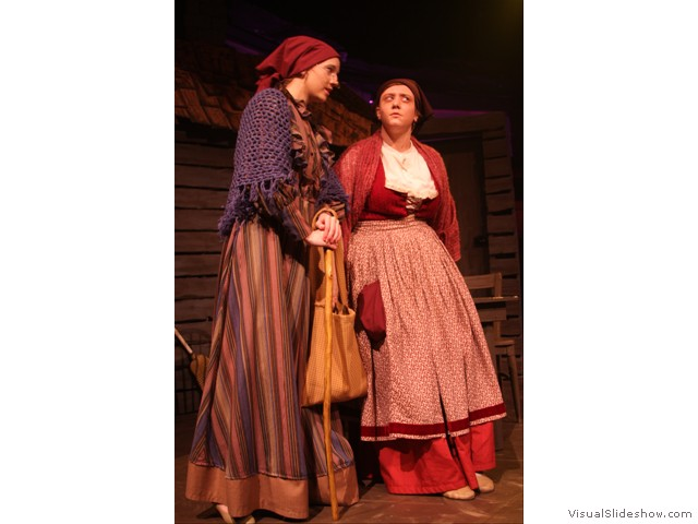 fiddler_on_the_roof_08_(32)